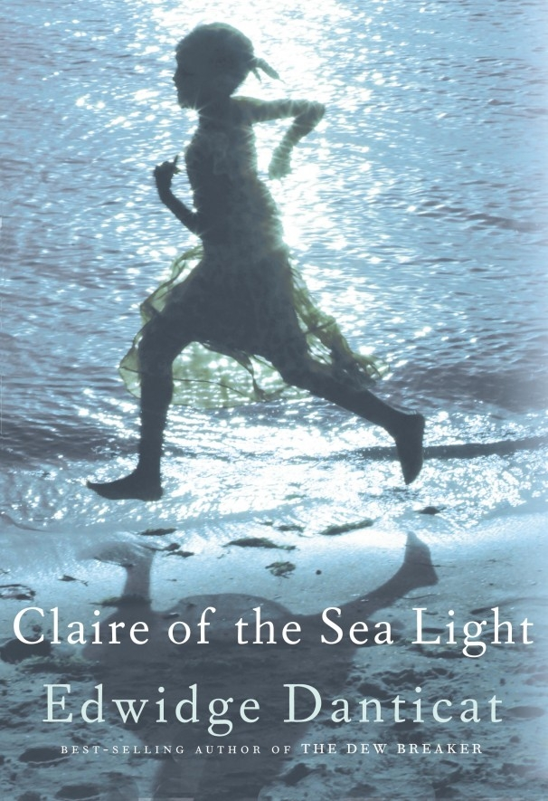 """Claire of the Sea Light"" by Edwidge Danticat"
