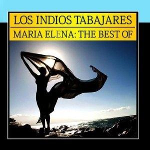 Los Indios Tabajaras 'Maria Elena'