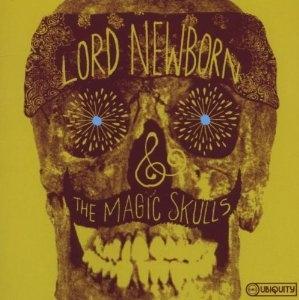 Lord Newborn