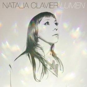 Natalia Clavier 'Lumen'