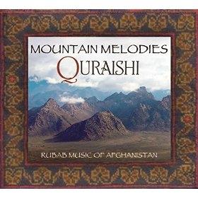 Quraishi