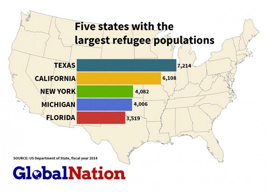 Map_refugee1