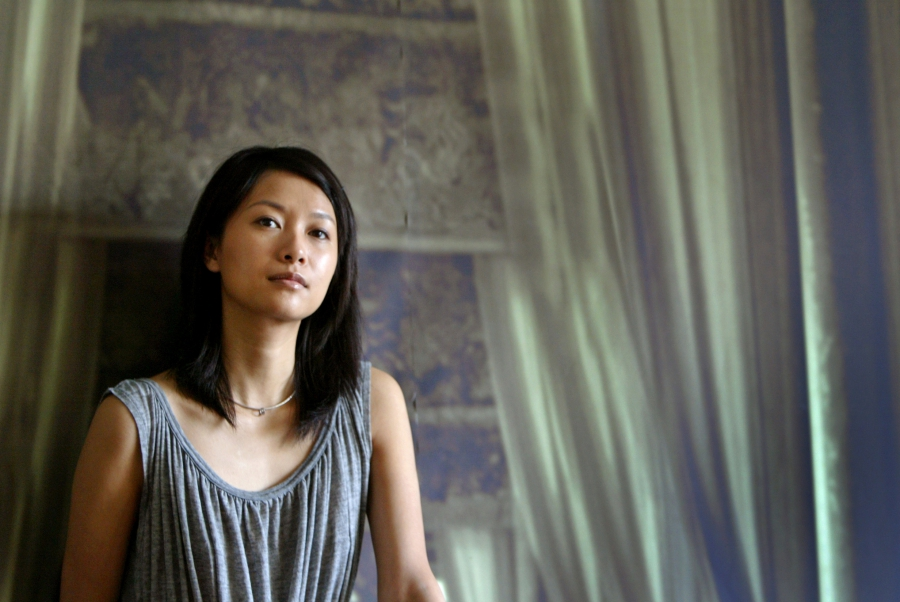 china mature singles The 15 most awesome cities for single guys to visit julie zeveloff may 10, 2011, 6:30 pm 2,054,054.