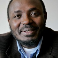 Rafael Marques headshot