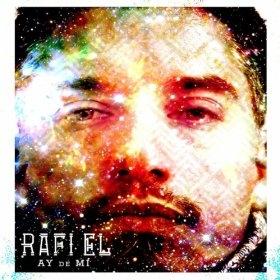 Rafi eL