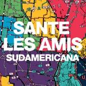 Sante Les Amis