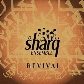Sharq Ensemble