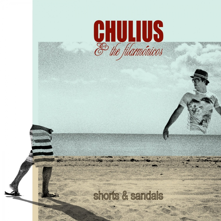 Chulius & The Filarmonicos