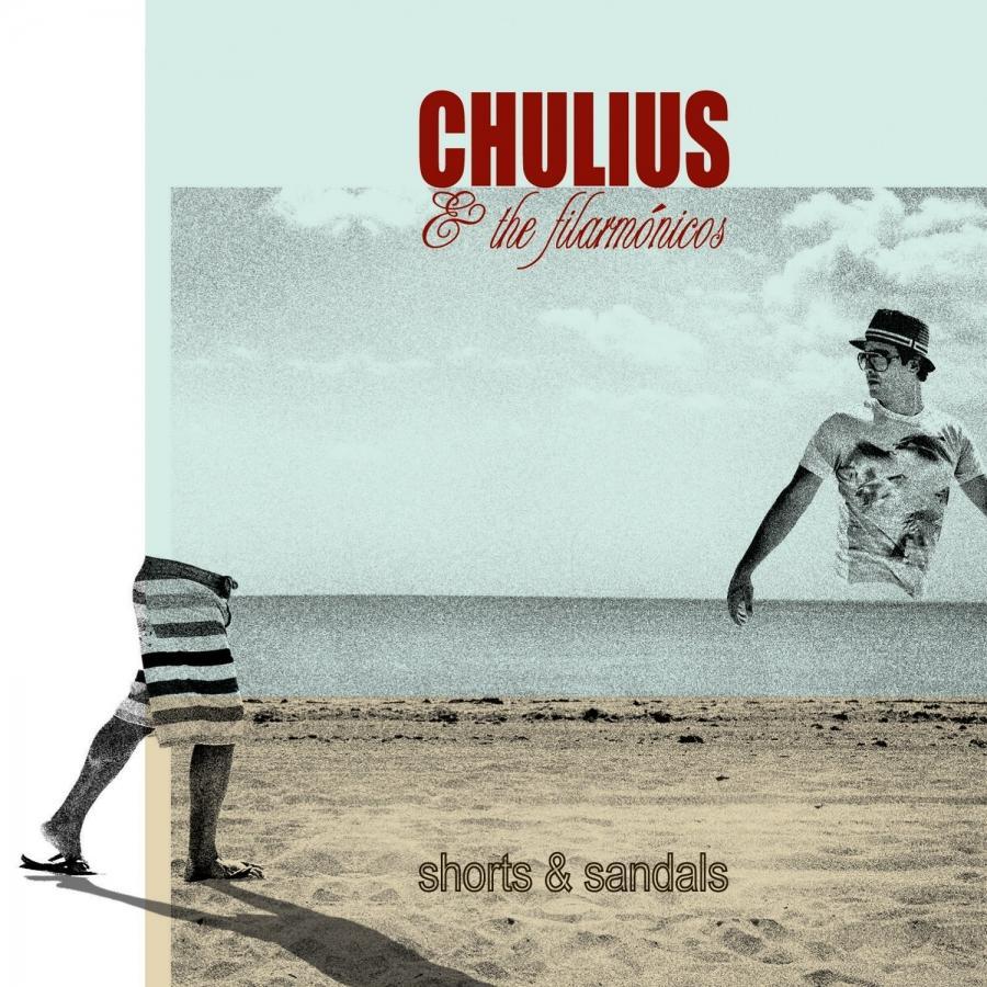 Chulius & The Filarmonico