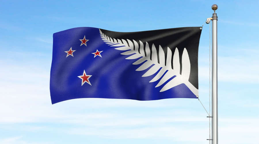 NZ Flag alt winner