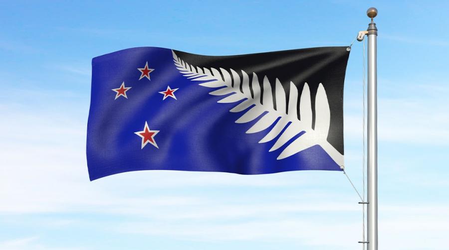 NZ Flag alt winner
