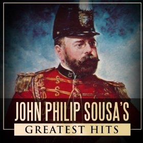 The Liberty Bell John Philip Sousa