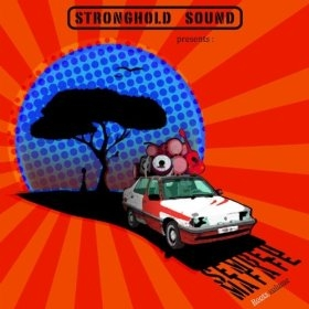 Stronghold Sound Presents