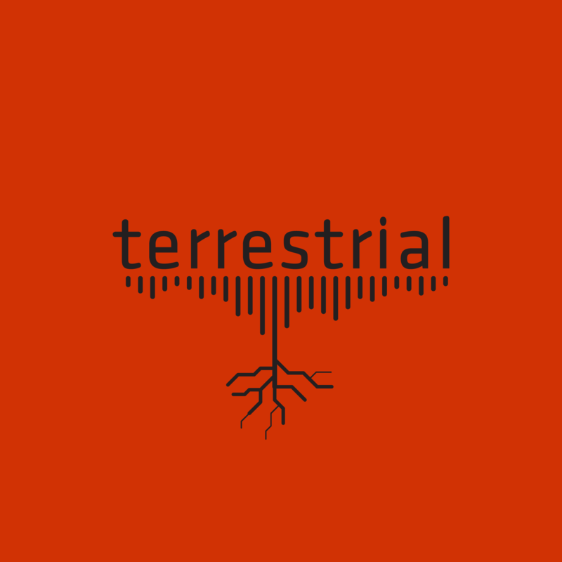 This story is a collaboration with the podcast Terrestrial, from KUOW in Seattle.