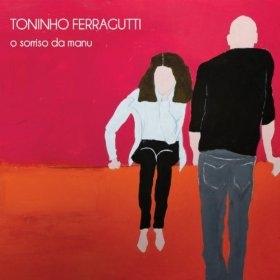 Toninho Ferragutti