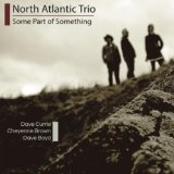 North Atlantic Trio