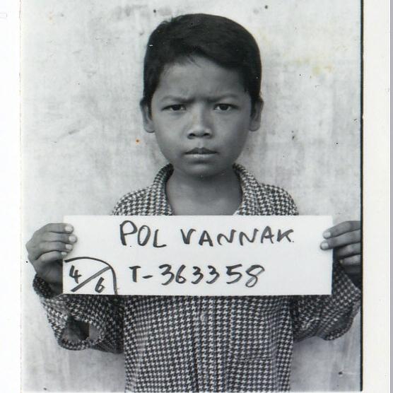 Van_5