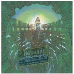 Symphonic Led Zeppelin