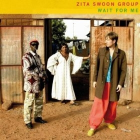 Zita Swoon Group