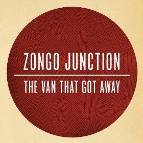 Zongo Junction