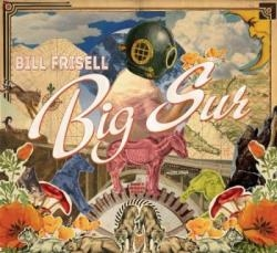 A Beautiful View by Bill Frisell