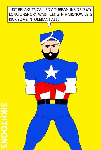 Sikh_Toon_2