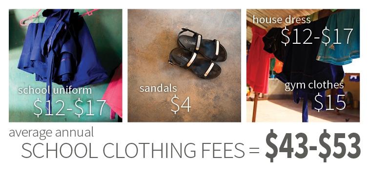 fees 3