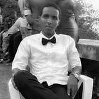 Ben Ali Bah, 24.