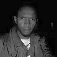 Mamadou Billo Diallo, 25.