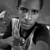AmoudouTaibou Diallo, 16.