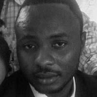 "Mamadou Aliou ""Barkley"" Diallo, 34."