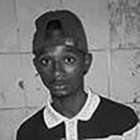 Oury Diallo, 18.