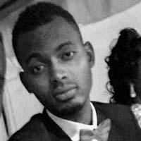 Alpha Moron Diallo, 23.