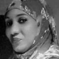 Aminatou Diallo, 25.