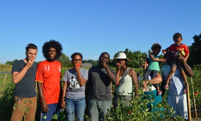 black farmers 2