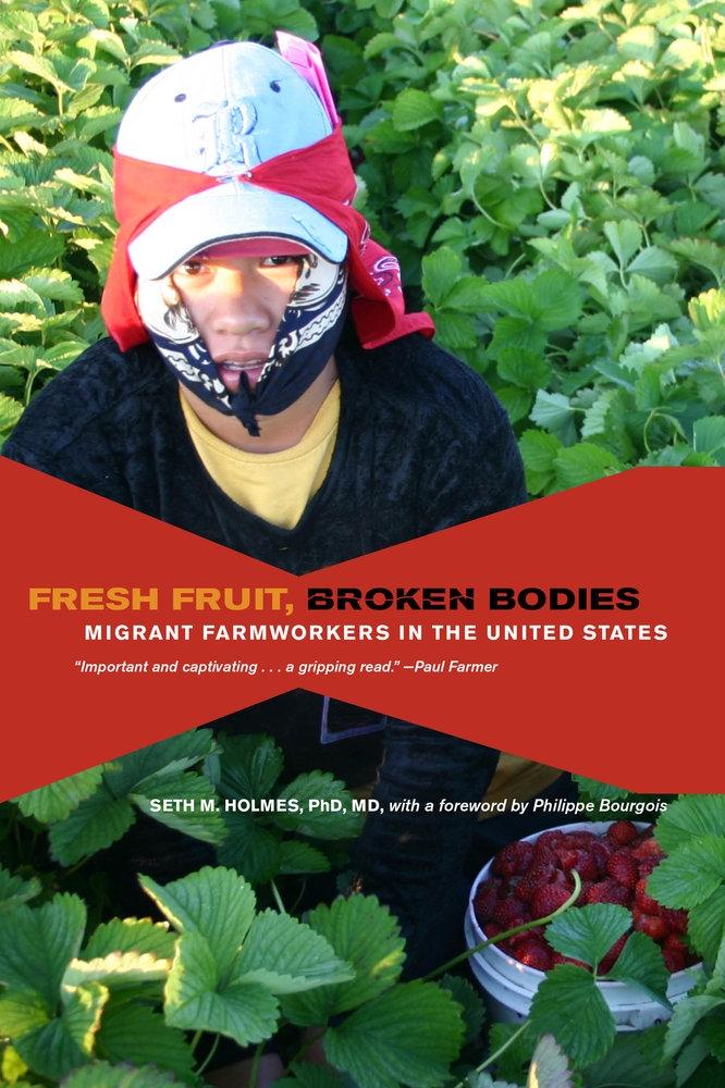 Farm bookcover