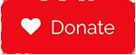 donate-now-150