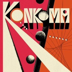 Accra Jump by Konkoma