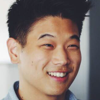Ki Hong Lee's Twitter profile photo