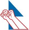 Adhikaar's logo
