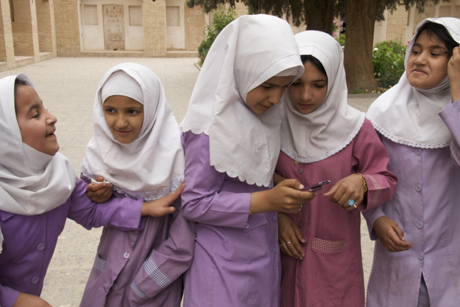 Best 100 free dating site in europe phoenix politiker speed dating