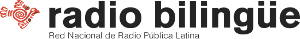 Logo for Radio Biligue