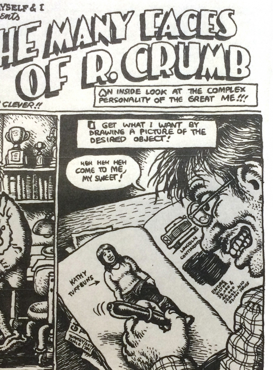 Rcrumb_cartoon