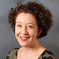 Alicia Schmidt Camacho