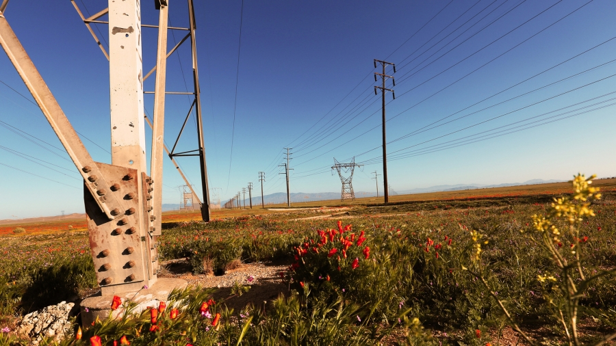 Recent released information about Russians hacking into American power systems has raised several concerns about the overall security of the U.S. energy grid as a whole.