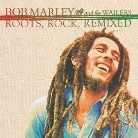 Bob Marley & the Wailers: Trenchtown Rock