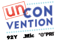 The UnConvention