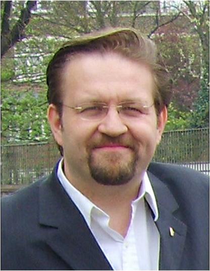 Sebastian L.v. Gorka
