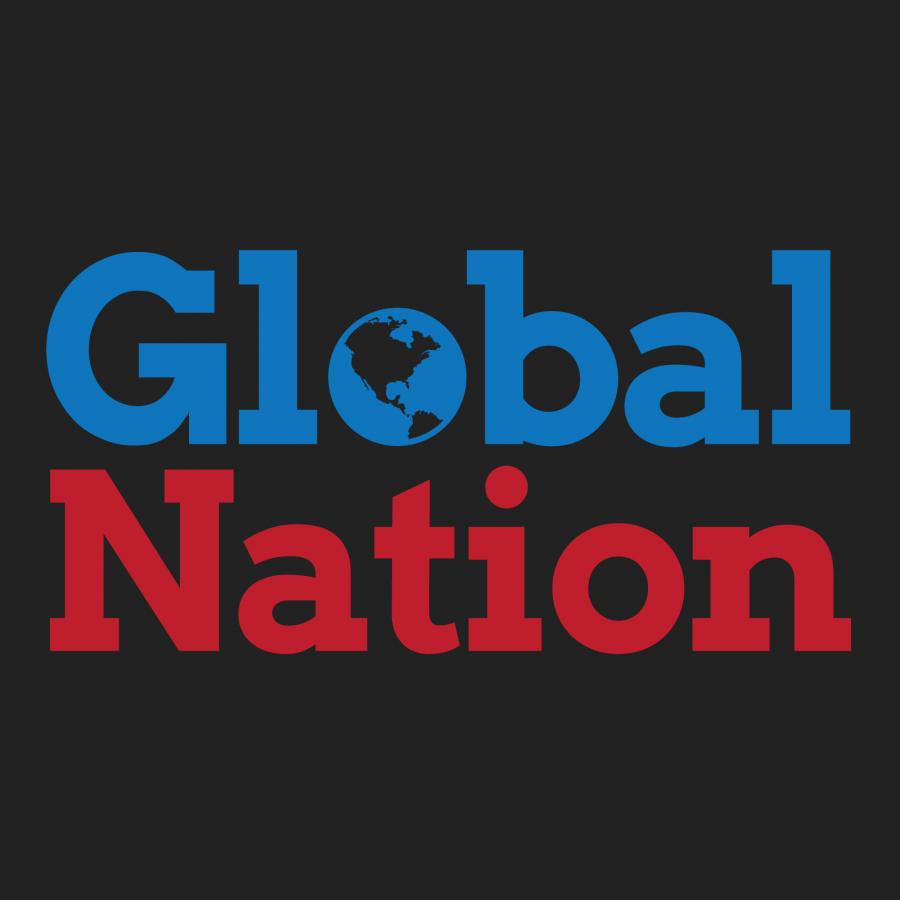 Global Nation