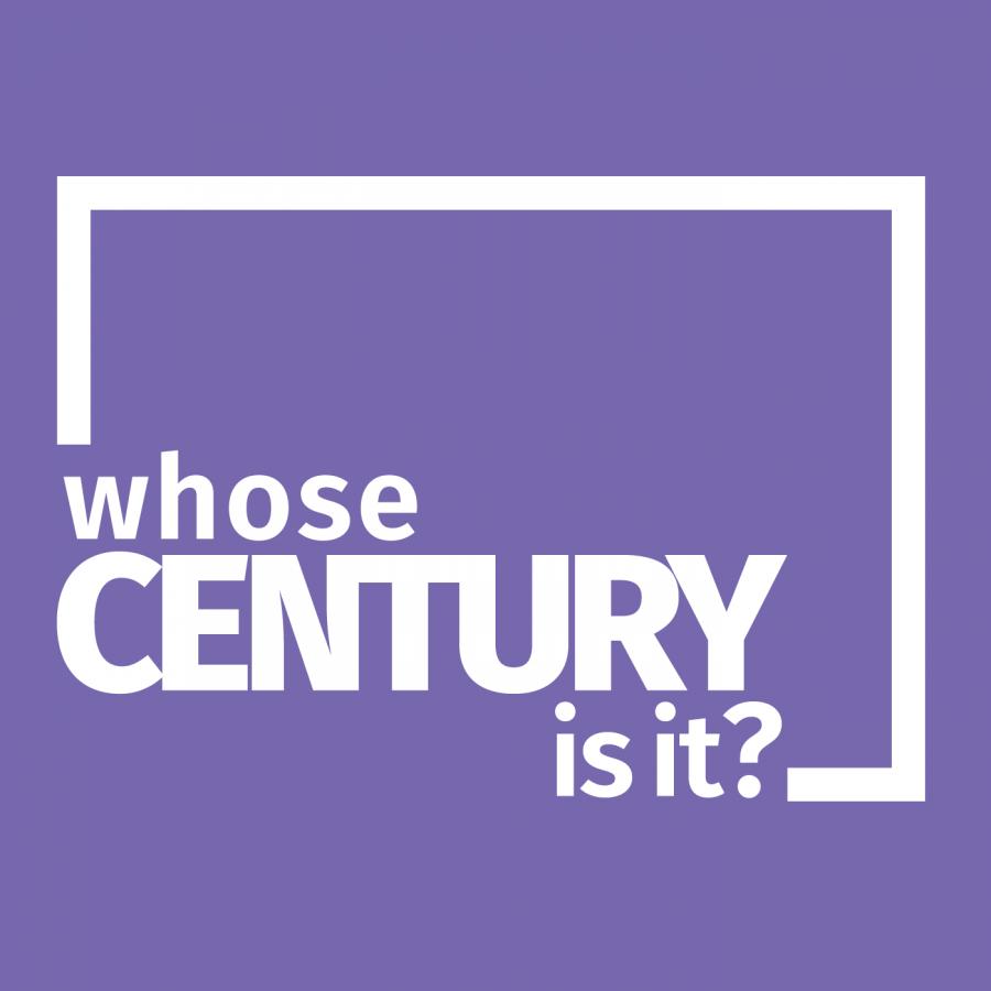 the american century luce essay